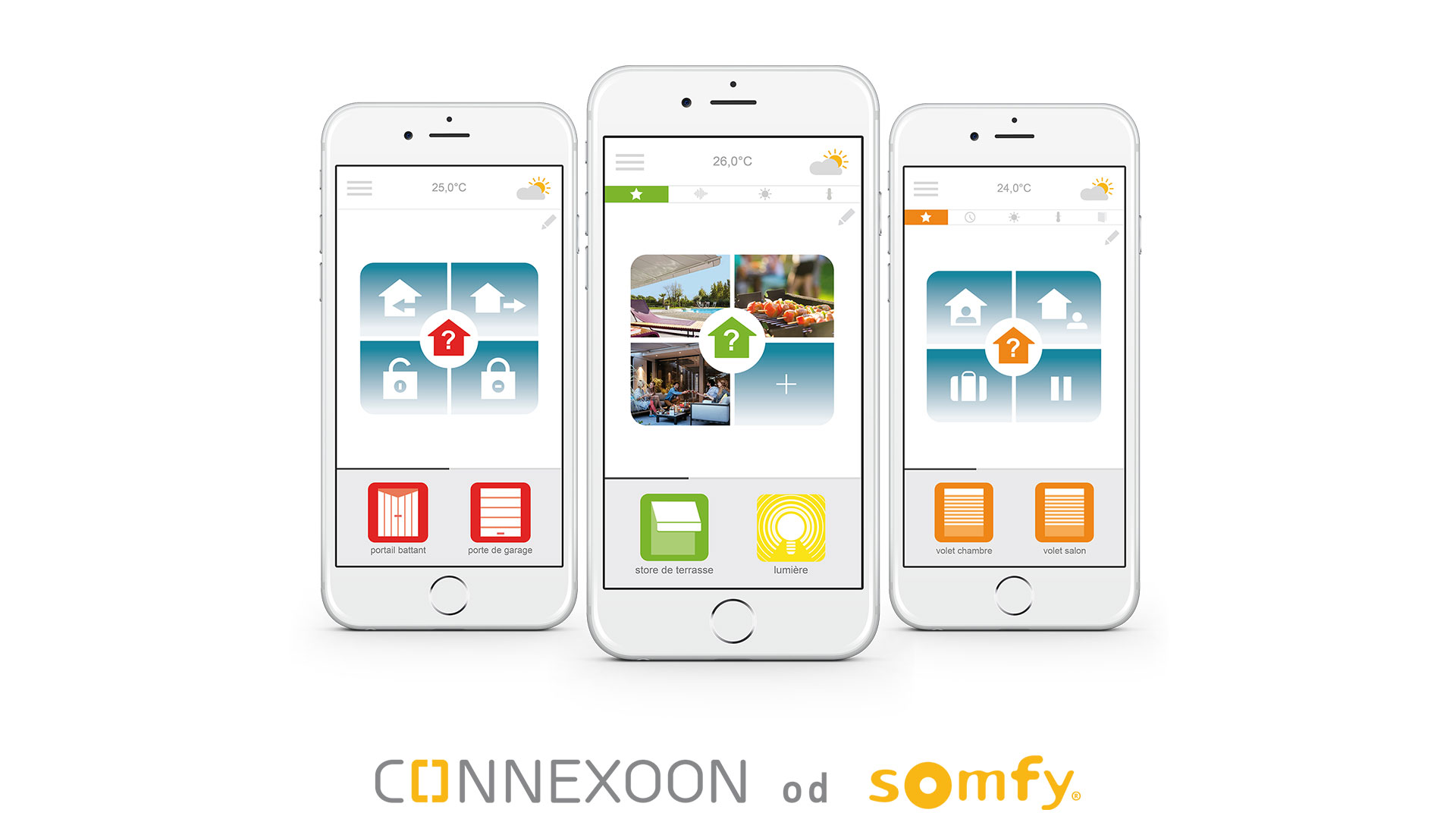 sesons_somfy_connexoon